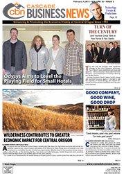 CBN_15_Feb4_Cover