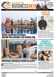 CBN_15_June 17_Cover
