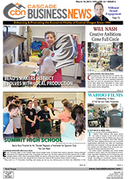 CBN_15_March 18_Cover
