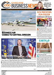 CBN_15_May20_Cover