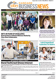 CBN_16_Sept 21_Desktop.indd