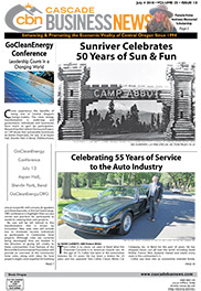 cbn_18_july4_cover-for-web