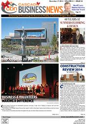 CBN_Dec17_Cover