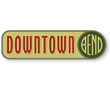 DowntownBend_Logo