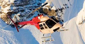 Photo Courtesy of Leading Edge Aviation