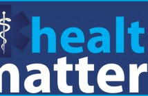 HealthMatters_ColumnHead_ForWeb