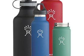 Hydroflask_Pic Provided