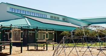 Lava Ridge Elementary