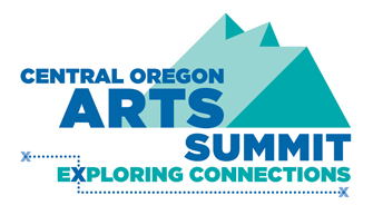 arts summit