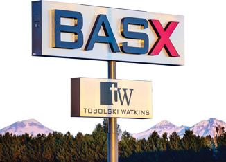 BasX2