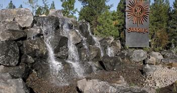 Sunriver Entry_1
