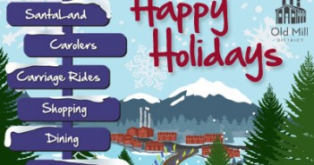 holidays-in-bend-or