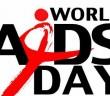 world_aids_day_slogan
