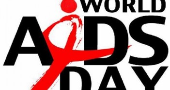 world_aids_day_slogan