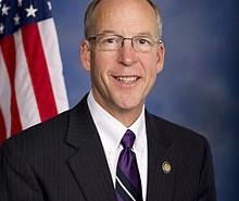 220px-Greg_Walden_Congressman