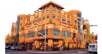 Lumbermens Insurance Agency, Bend Oregon