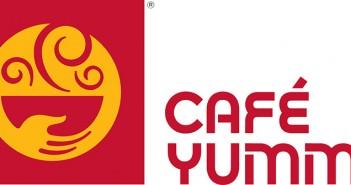 CafeYummLogo