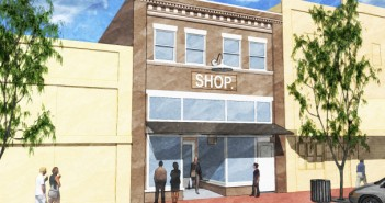 EM-Thompson-Bldg_Rendering