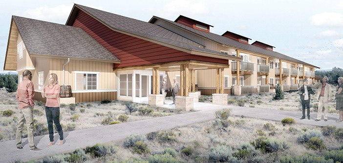 Central Oregon Architects Put Projects on the Drawing Board ... on hotel design boards, commercial design boards, architecture portfolio, transportation design boards, unique design boards, bathroom design boards, architecture board exam, coastal design boards, jewelry design boards, fireplaces boards, costume design boards, interior decorating design boards, award winning design boards, programming design boards, architectural drafting boards, design presentation boards, automotive design boards, product design boards, interior design sample boards, architect display boards,