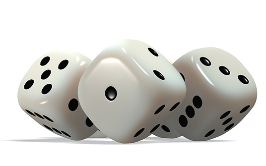 Play games online for money prizes for bunco