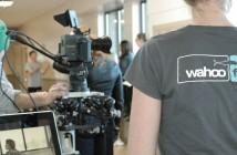 Wahoo Films