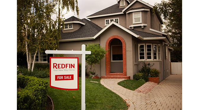 Redfin Unveils Top 10 Neighborhoods for Green Homes ... |Redfin Real Estate