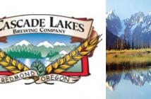 Cascade Lakes Brewing Co