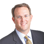 BRIAN E FRATZKE of Fratzke Commercial Real Estate Advisors Inc