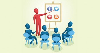 ingrain Social Media Training