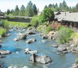Riverhouse, Bend Oregon