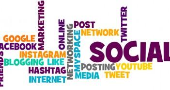 SocialMedia_Web