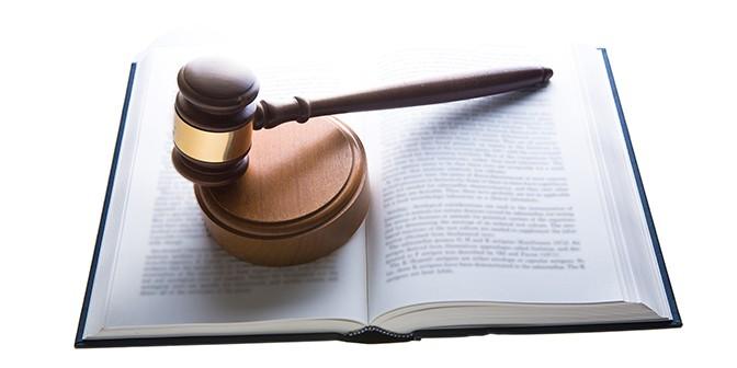 biz lawyer