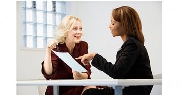 pamela on women in biz