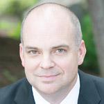 Peter Hicks of Jordan Ramis PC