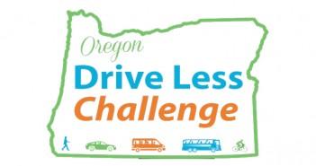 drive less challenge