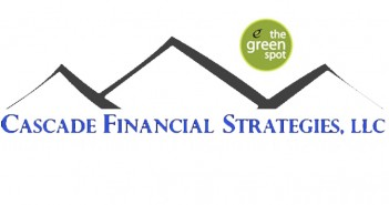 green spot cascade financial