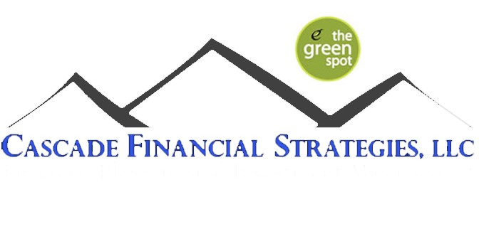 green spot cascade financial