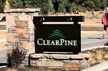 ClearPine