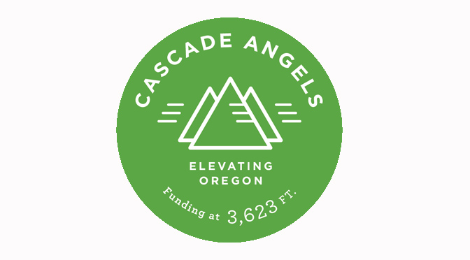 cascade angels