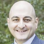 Robert G Koury of Jordan Ramis PCs