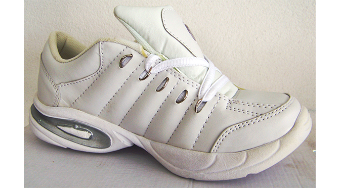 How To Recycle Or Donate Your Old Tennis Shoes