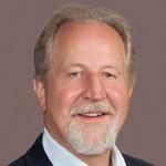 David Olsen RLA