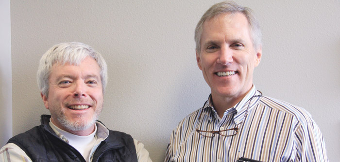 Compass Commercial Founding Partners Reflect on 20 Years Serving Central Oregon