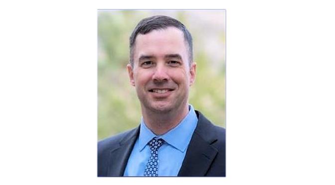 Eric Kozowski Joins Deschutes County Sheriff Race - Cascade