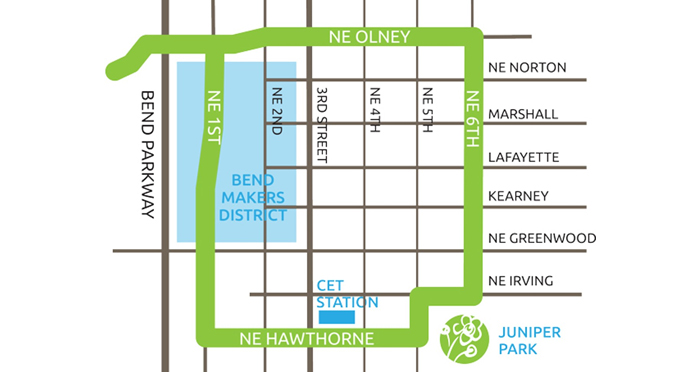 bend-open-streets