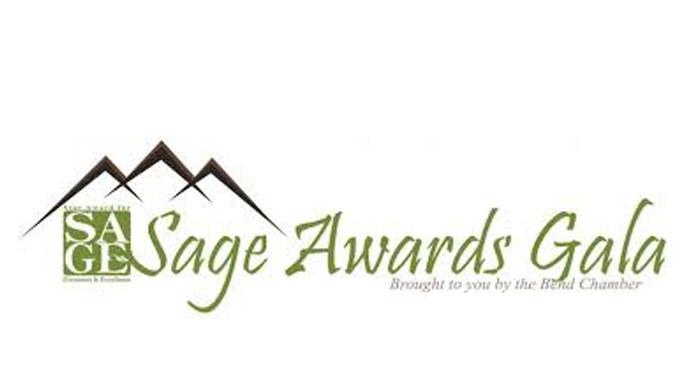 sage-awards