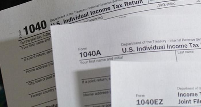 2017 Tax Season Opens January 23 at the Oregon Department of