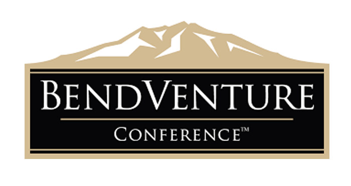 bend-venture-conference