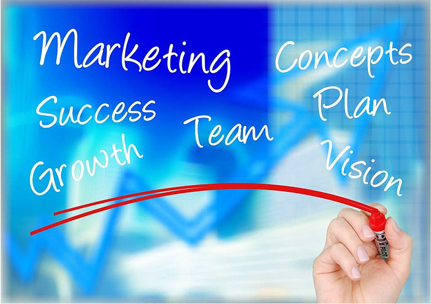 Microsoft Word - Choosing the Right Affiliate Marketing Opportun