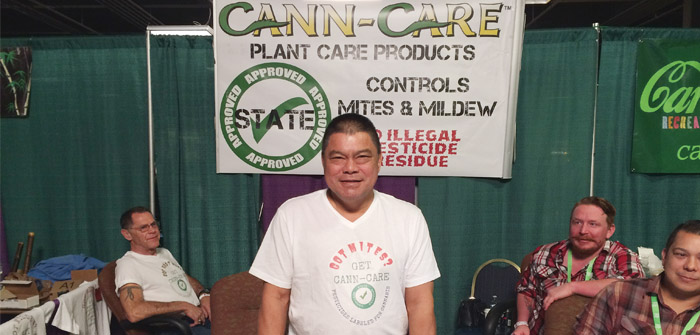 cannabis-fair
